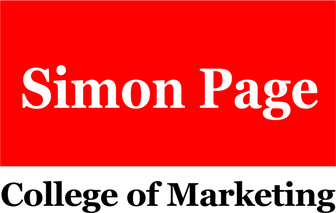 SimonPage-College-of-Marketing1