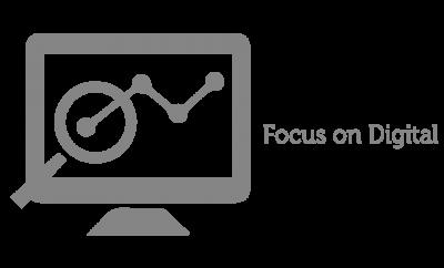 focus-on-digital