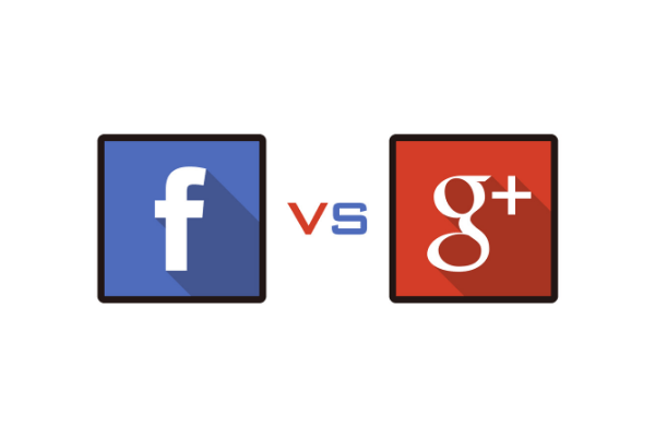 Which is better: Google Ads or Facebook Ads?